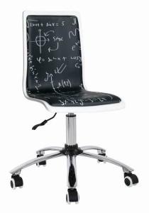 Ofertas muebles despacho for Ofertas sillas despacho