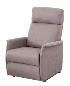 SILLON RELAX TROY