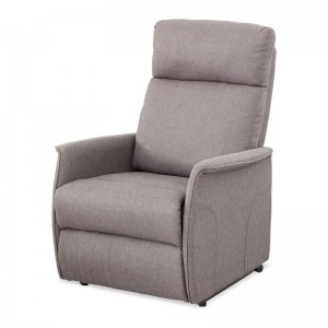 SILLON TROY