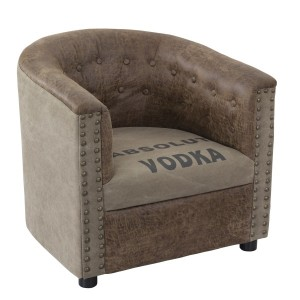 SILLON COLUMBIA