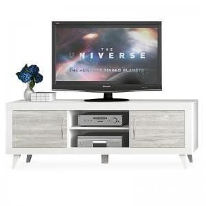 MUEBLE DE TV LOOK