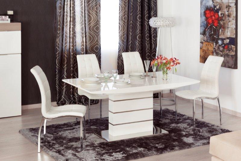 Mesa nina for Mesas y sillas para ninas