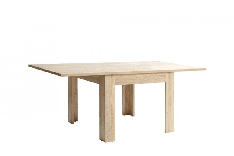 mesa comedor latn