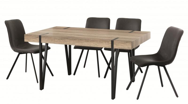 mesa comedor berlin